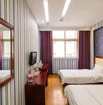 Du Xiu Express Hotel