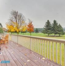 Golfer's Villa