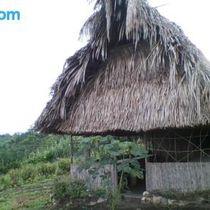 Ra Xih Tzuel Maya Lodge