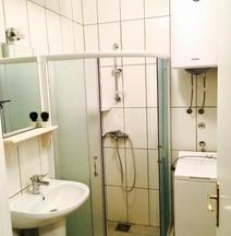 Apartment Seljanovo