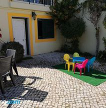 Peaceful Algarve Refuge