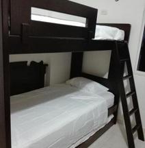 Pesyro Hostel