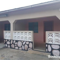 Kepson Guest House