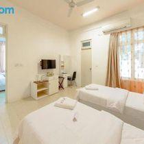 Veyli Residence Maldives