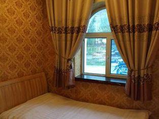 Koktokay No.49 Guesthouse