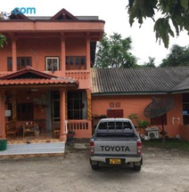 Songkhone Guesthouse