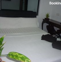 Hotel Paka INN