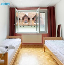 Kva Hostel
