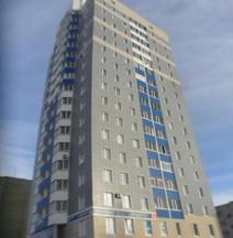 Apartment 3 Mikrorayon 35