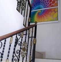 Hotel La Guajira