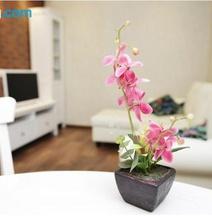 Apartment on Bulvar Mira 8