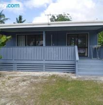 Matapa Guest House
