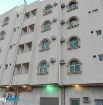 Saad Palace 4
