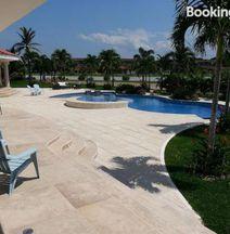 Vip House Buenaventura