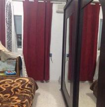 Appartement Aziz