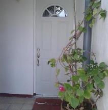 Charming Apartament Marena