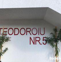 Teodoroiu nr. 5