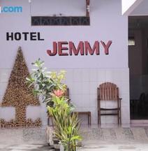 Hotel Jemmy