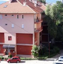 Apartment Alexplace