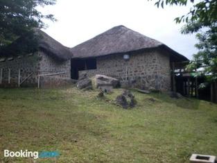 Mutanda Nature Lodge
