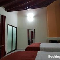 Hotel Monte Pinar