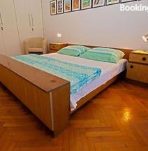 Apartment Silva 1133