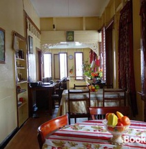 Rima Guest House