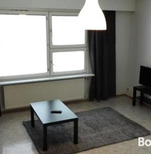 Two Bedroom Apartment in Tornio, Aarnintie 8 (ID 10406)