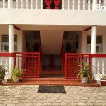 Le Relais Hotel Bar Resto & Resorts