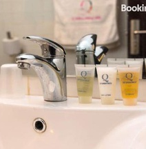 Qualer Apartments & Hotels
