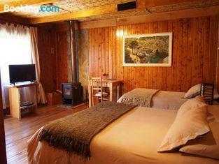 Hotel Último Paraíso