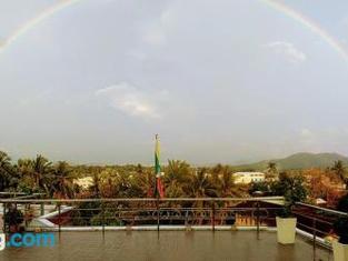 Shwe Moung Than Hotel