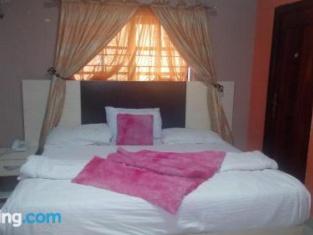 Juok Lodge Hotels Ltd.