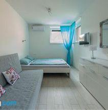 Sunrise Apartment
