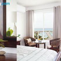 White Ocean Coral – Private Beach Resort