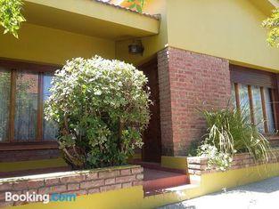 Casa en Barrio Villa Elvina