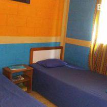 Hotel Tzolkin