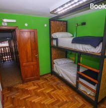 Bendita Patagonia Hostel
