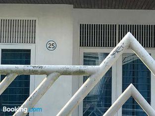 Rumah 25
