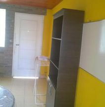 Edgardo ́s House