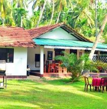 Brave Restaurant & Villa