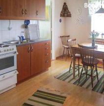 One-Bedroom Holiday Home in Korsberga