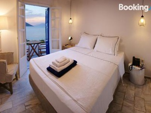 La Playa Boutique Apartments