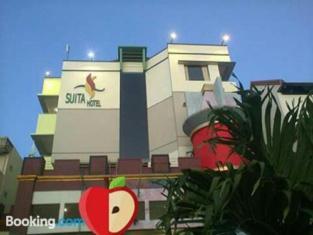 Suita Hotel