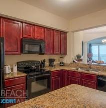 Legacy II 603 Deluxe - Two Bedroom Apartment