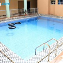 Lawrenkay Suites and Event Resort