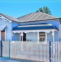 Interchange Guest House