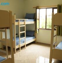 Vertigo Hostel