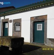 Casa do ti' Marrão