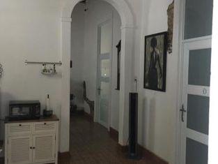 Casa Luna Ponce (Room E)
